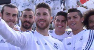 صوره صور لاعبين ريال مدريد , الفريق الاسبانى الاول على مستوى العالم