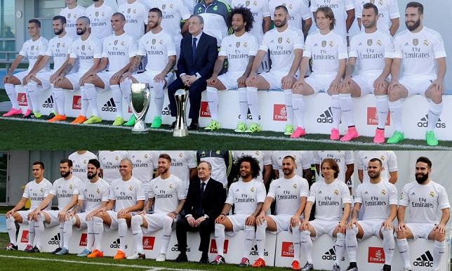 بالصور صور لاعبين ريال مدريد , الفريق الاسبانى الاول على مستوى العالم 2287 2