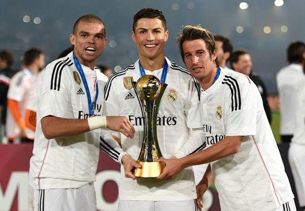 بالصور صور لاعبين ريال مدريد , الفريق الاسبانى الاول على مستوى العالم 2287 3