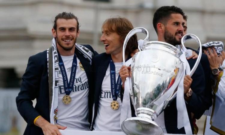 بالصور صور لاعبين ريال مدريد , الفريق الاسبانى الاول على مستوى العالم 2287 4