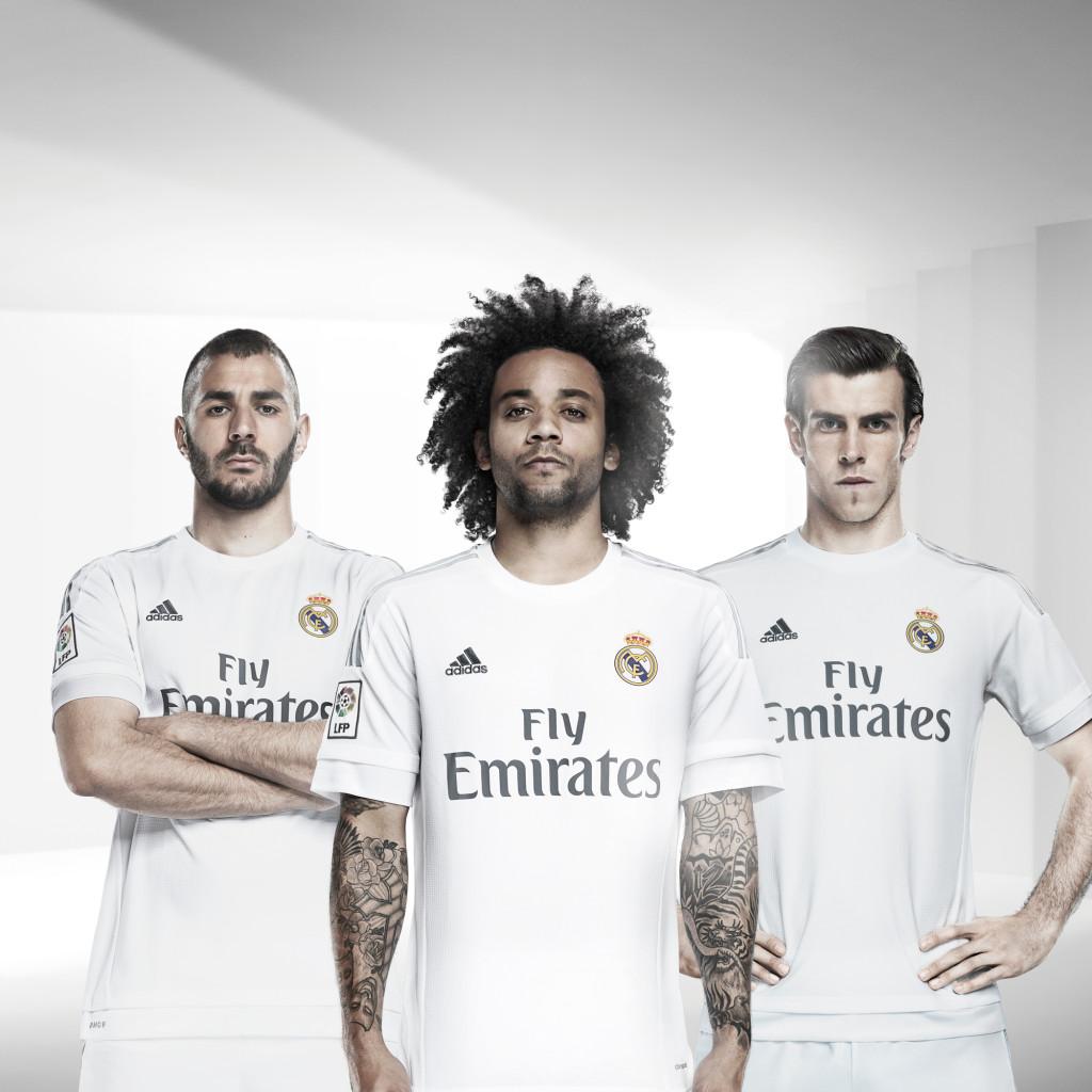 بالصور صور لاعبين ريال مدريد , الفريق الاسبانى الاول على مستوى العالم 2287 7