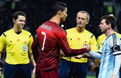 بالصور صور لاعبين ريال مدريد , الفريق الاسبانى الاول على مستوى العالم 2287 8