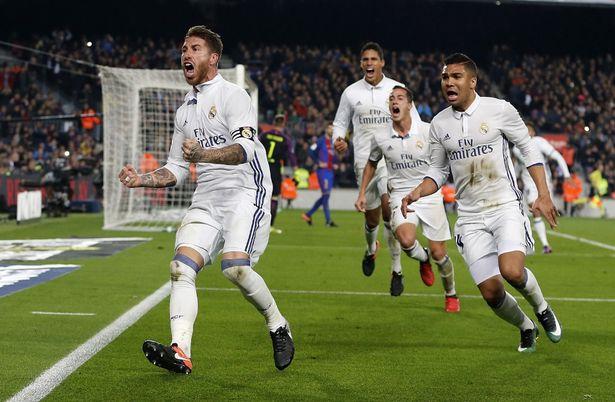 بالصور صور لاعبين ريال مدريد , الفريق الاسبانى الاول على مستوى العالم 2287 9