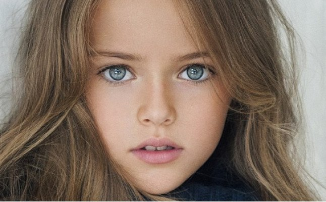صورة صور اجمل فتاة في العالم , يا جمالو اية الحلاوة الرباني دي