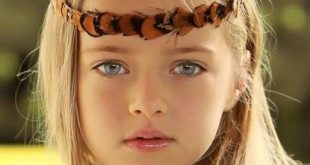 بالصور صور اجمل فتاة في العالم , يا جمالو اية الحلاوة الرباني دي 2298 10 310x165