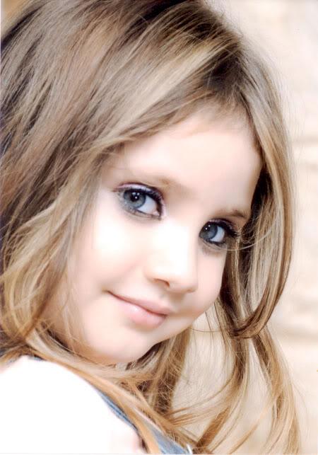 بالصور صور اجمل فتاة في العالم , يا جمالو اية الحلاوة الرباني دي 2298 2