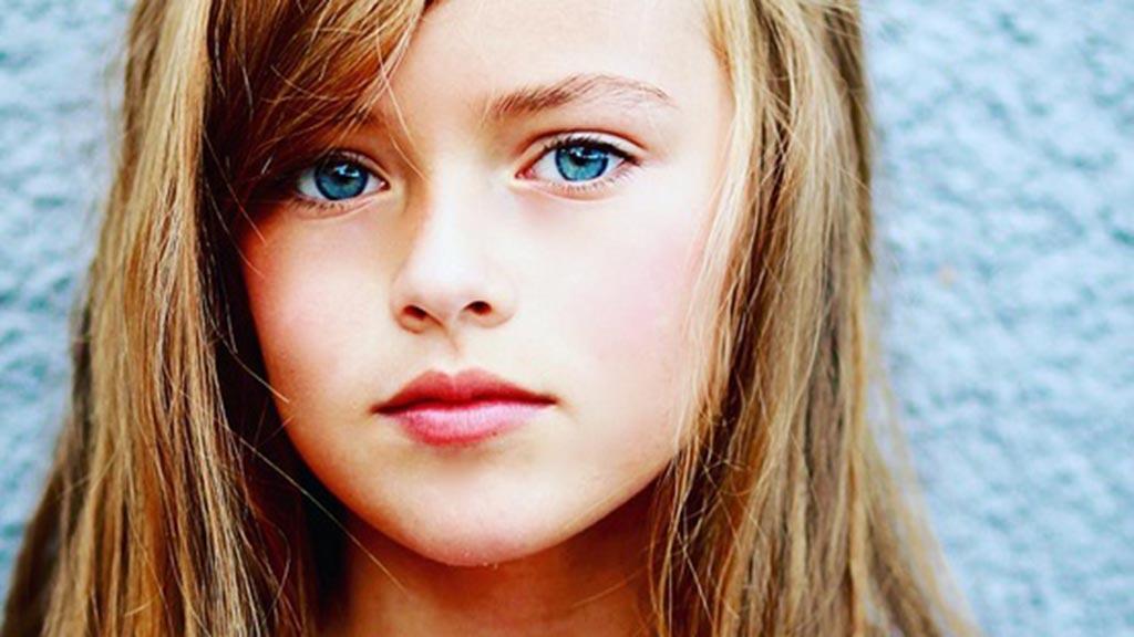 بالصور صور اجمل فتاة في العالم , يا جمالو اية الحلاوة الرباني دي 2298 6