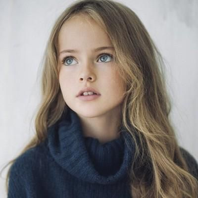 بالصور صور اجمل فتاة في العالم , يا جمالو اية الحلاوة الرباني دي 2298 7