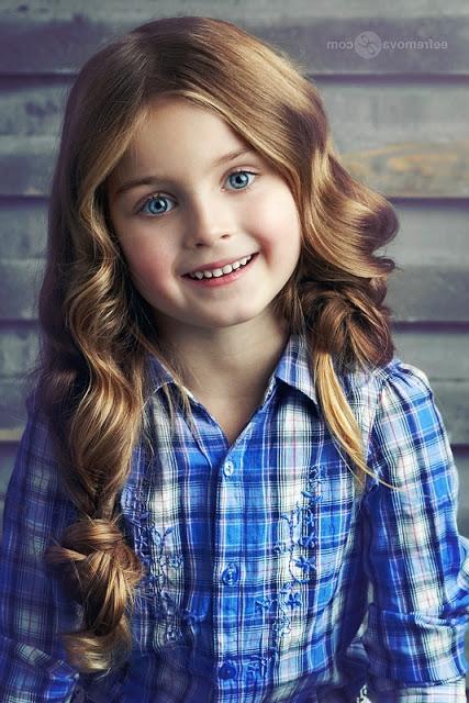 بالصور صور اجمل فتاة في العالم , يا جمالو اية الحلاوة الرباني دي 2298 8