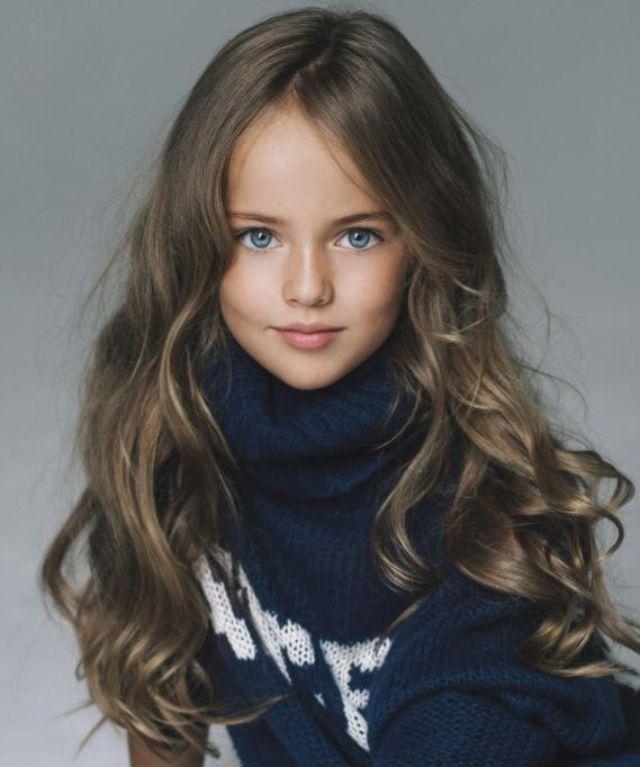 بالصور صور اجمل فتاة في العالم , يا جمالو اية الحلاوة الرباني دي 2298 9
