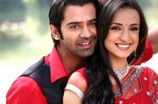 صورة صور كوشي وارناف , نجوم الدراما الهندية الرومانسيين