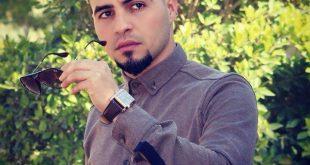 صوره صور شباب العراق , الوسامة والرجولة والجدعانة كلها