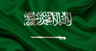 صور علم السعودية , شعار المملكة الشامخ دائما