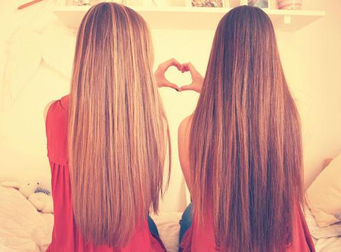 بالصور صور شعر طويل , اروع التسريحات التي تناسب اطوال شعرك 2326 4