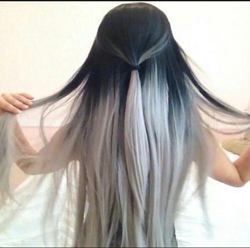 بالصور صور شعر طويل , اروع التسريحات التي تناسب اطوال شعرك 2326 6