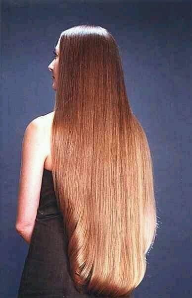 بالصور صور شعر طويل , اروع التسريحات التي تناسب اطوال شعرك 2326 8