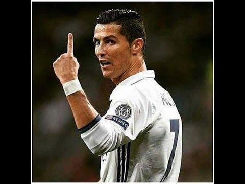 بالصور صور ريال مدريد , نادى المحترفين الاسبانى و شعارة العظيم 2338 3