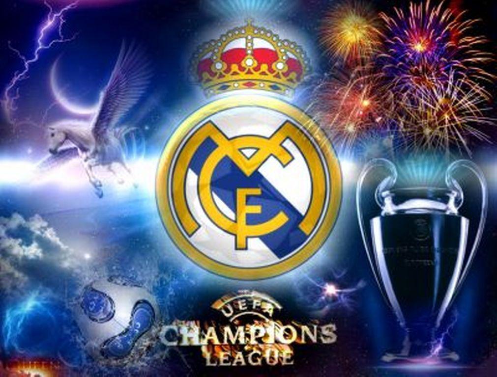 بالصور صور ريال مدريد , نادى المحترفين الاسبانى و شعارة العظيم 2338 6