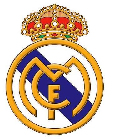 بالصور صور ريال مدريد , نادى المحترفين الاسبانى و شعارة العظيم 2338 7