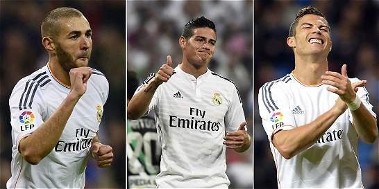 بالصور صور ريال مدريد , نادى المحترفين الاسبانى و شعارة العظيم 2338 8