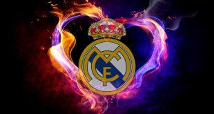 بالصور صور ريال مدريد , نادى المحترفين الاسبانى و شعارة العظيم 2338 9 310x165