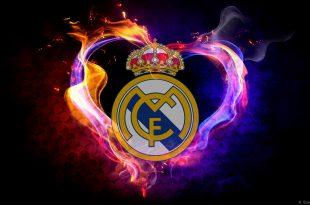 صورة صور ريال مدريد , نادى المحترفين الاسبانى و شعارة العظيم