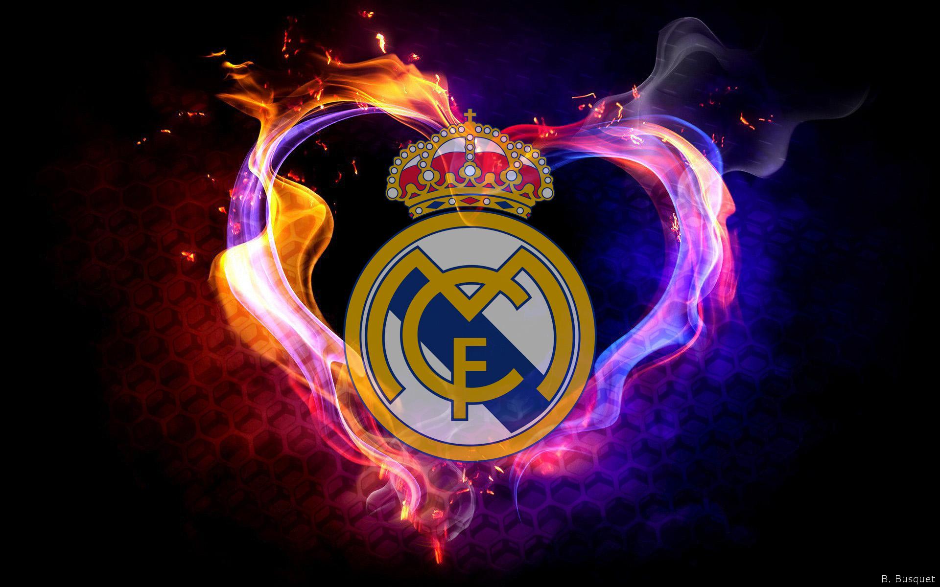 بالصور صور ريال مدريد , نادى المحترفين الاسبانى و شعارة العظيم 2338