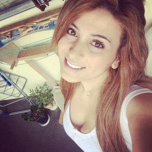 بالصور صور فرح يوسف , اطلالة رائعة وساحرة للمغنية السورية 2361 6