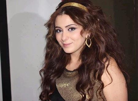 بالصور صور فرح يوسف , اطلالة رائعة وساحرة للمغنية السورية 2361 9