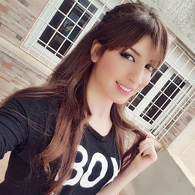 صورة صور سهيلة بن لشهب , نجمة استار اكاديمي و جمالها الرباني