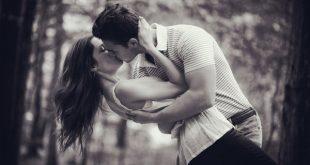 صور صور بوس واحضان , لكل العشاق بوستات رومانسية