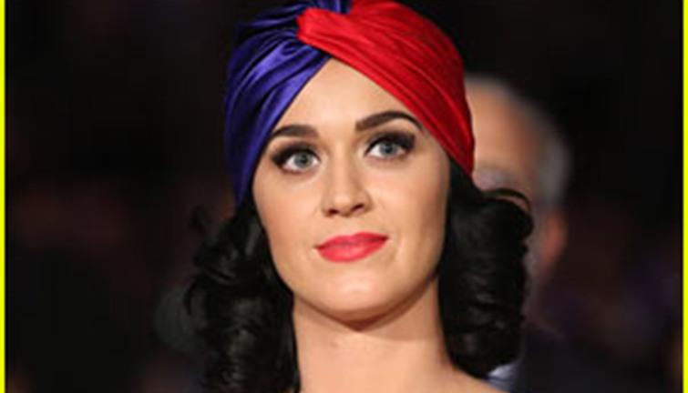 بالصور صور كاتي يبري , مغنية امريكية مشهورة 1984 3