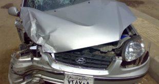 صور حوادث سيارات , احترس من الطريق