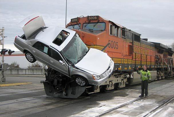 بالصور صور حوادث سيارات , احترس من الطريق 1991 3