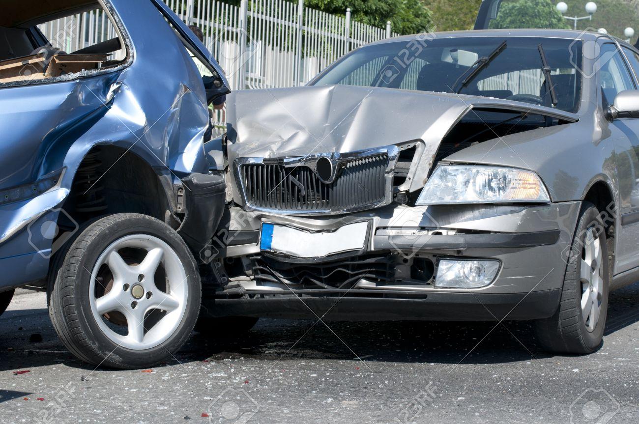 بالصور صور حوادث سيارات , احترس من الطريق 1991 5