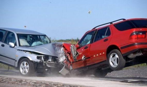 بالصور صور حوادث سيارات , احترس من الطريق 1991 6