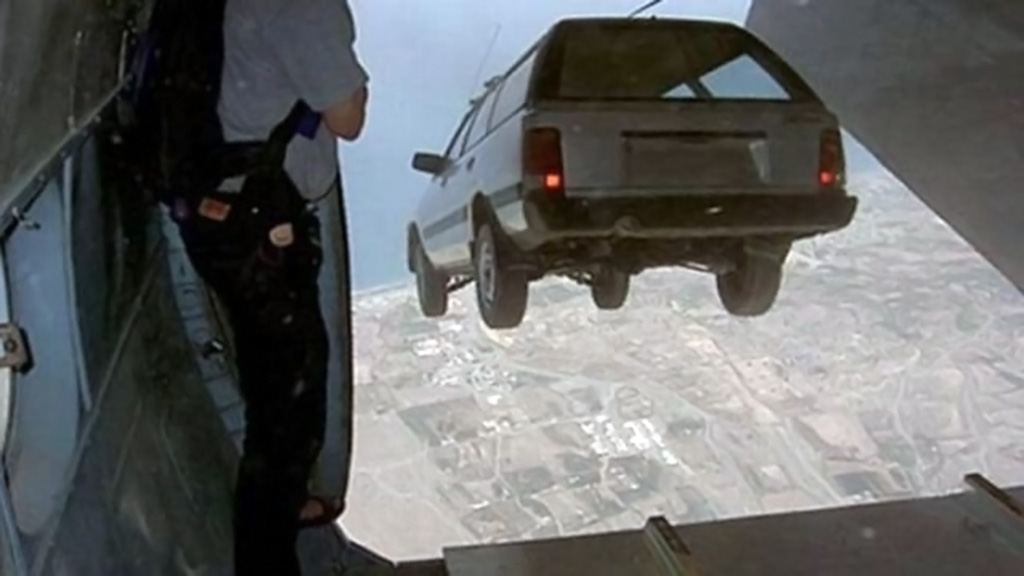 بالصور صور حوادث سيارات , احترس من الطريق 1991 8