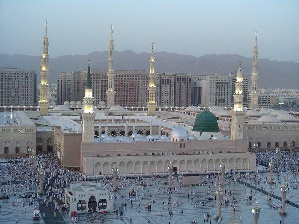 صوره صور المسجد الحرام , اشرف بيوت الله