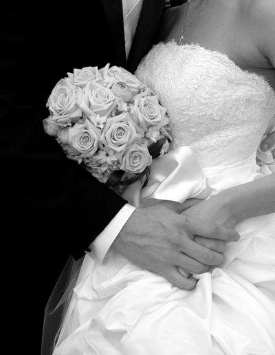 بالصور صوري انا وزوجي , رفيق العمر 2029 9