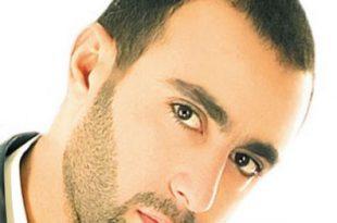 صورة صور احمد السقا , ممثل مصري اكشن