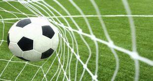 صور كرة القدم , لعبة الاثارة والتشويق