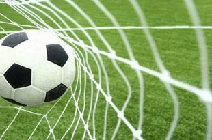 صورة صور كرة القدم , لعبة الاثارة والتشويق