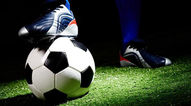 بالصور صور كرة القدم , لعبة الاثارة والتشويق 2041 2