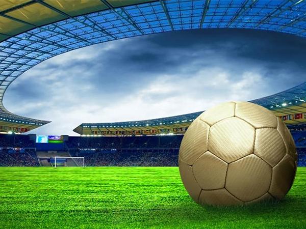 بالصور صور كرة القدم , لعبة الاثارة والتشويق 2041 3