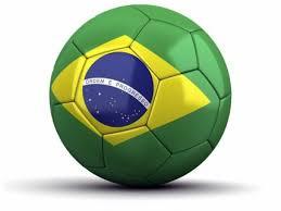 بالصور صور كرة القدم , لعبة الاثارة والتشويق 2041 5