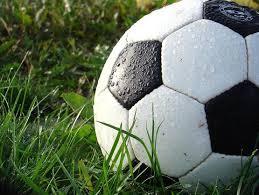بالصور صور كرة القدم , لعبة الاثارة والتشويق 2041 6