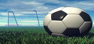 بالصور صور كرة القدم , لعبة الاثارة والتشويق 2041 7