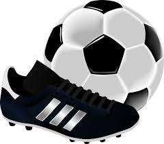بالصور صور كرة القدم , لعبة الاثارة والتشويق 2041 9