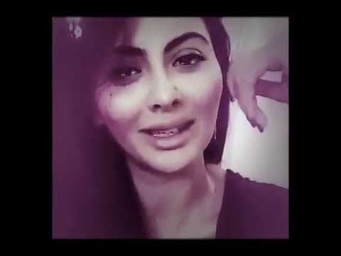صوره صورة روان الغامدي , بوستات للفتاة السعودية حديث الساعه