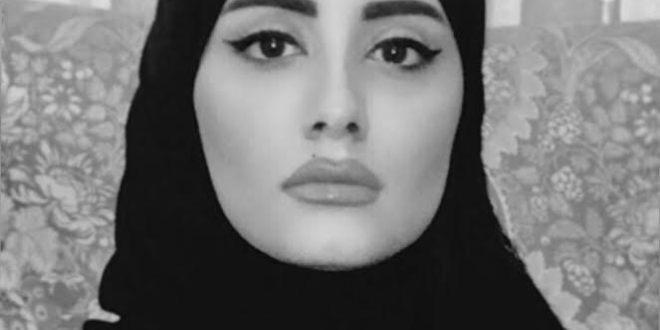 بالصور صورة روان الغامدي , بوستات للفتاة السعودية حديث الساعه 2303 8